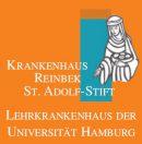 Logo_KH_Rbk